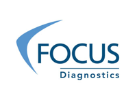 Acquired by Quest Diagnostics, 2006