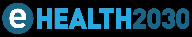 eHealth2030