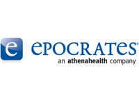 Acquired by AthenaHealth, 2013